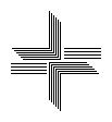 Logo Allianz sw
