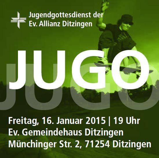 JUGO2015